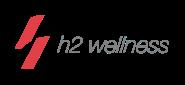 H2 Wellness